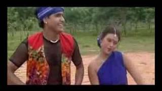 getlinkyoutube.com-Jaiphula