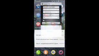 getlinkyoutube.com-how to get free mobile data on any android device