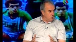 getlinkyoutube.com-ALGERIE  (DE GIJON à RIO,les anciens joueurs  racontent ,20-05-14)