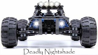 getlinkyoutube.com-Deadly Nightshade Off-road Buggy