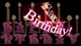 getlinkyoutube.com-اغاني اعياد ميلاد sana 7elwa + happy birthday