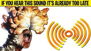10 WORST Sounds to HEAR in Video Games