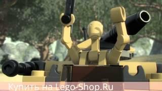 getlinkyoutube.com-Лего 75028 и 75029 - Лего Звездные войны | Lego Star Wars