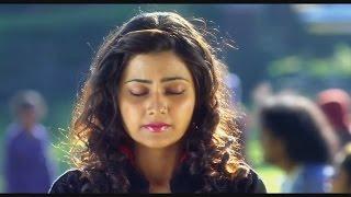 getlinkyoutube.com-Haradala Yannata Tharam, Oshani Sandeepa, හැරදාලා යන්නට තරම්