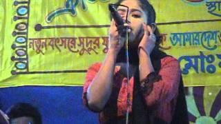 getlinkyoutube.com-Bangla Song  BonnaBondure Koi Pabo)