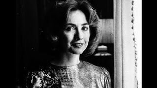 getlinkyoutube.com-What happened in Hillary Clinton's 1975 rape case?