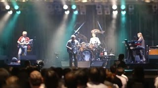getlinkyoutube.com-Casiopea 3rd - A・So・Bo Tour 2015 (カシオペア・サード)