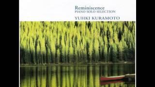 getlinkyoutube.com-Yuhki Kuramoto 1st Album Reminiscence