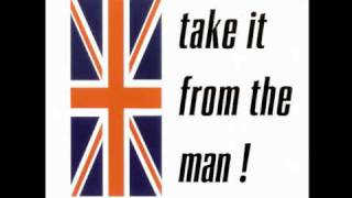 getlinkyoutube.com-The Brian Jonestown Massacre - Straight Up & Down (full version)