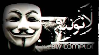 getlinkyoutube.com-L'anonyme Dik'Rayet ذكريات [B.L.V] Extrait mixtape