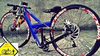 getlinkyoutube.com-Bikes Rebaixadas 2015 [ESPECIAL 100 INSCRITOS]