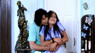 getlinkyoutube.com-Tohar Garmi Choda Di [Bhojpuri Hot Song] Movie - Panchayat
