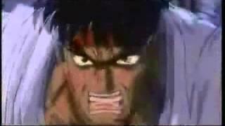 getlinkyoutube.com-Street Fighter 2 - Ryu, Ken vs Bison (game sound effects)