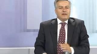 Enver Erdem'den Çarpıcı Açıklamalar (Son Nokta 21.06.2013)