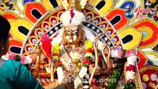 ஏழாலை வசந்தநாகபூசணி அம்பாள் திருக்கோவில் பங்குனி உத்தரம் 30.03.2018