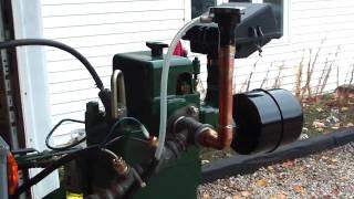 getlinkyoutube.com-Lister 16/1 diesel