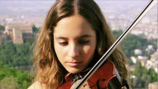 getlinkyoutube.com-Día de la Música. Himno de la Alegría. Viaje a la Alegría.