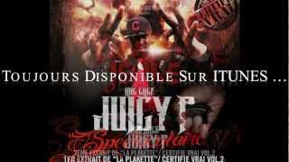 Juicy P - Cértifié Vrai II : Le Détail (episode 2)