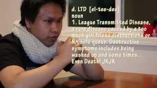 getlinkyoutube.com-Announcing TSM's new Mid Laner