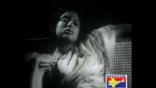 getlinkyoutube.com-Aval appadi thaan full movie
