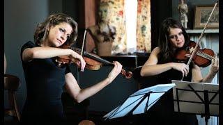 getlinkyoutube.com-Pachelbel - Canon - Stringspace String Quartet