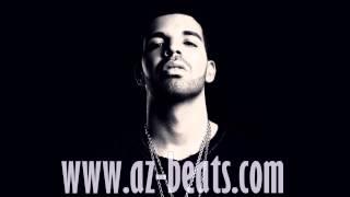 getlinkyoutube.com-Drake Type Beat 2015 - Dolo - 93 (Prod. By AzBeats)