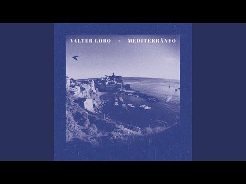 Tenho Saudades de Valter Lobo Letra y Video