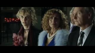 getlinkyoutube.com-Il corpo (film completo 2012)