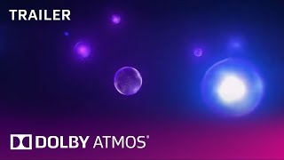 getlinkyoutube.com-Dolby Atmos: Step Into the Action