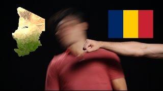 getlinkyoutube.com-Geography Now! Chad