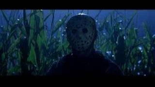 getlinkyoutube.com-Awesome Jason Scene #1