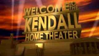 getlinkyoutube.com-Kendall Home Theater