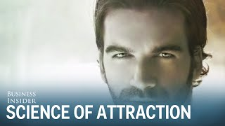 getlinkyoutube.com-The Science Of Attractiveness