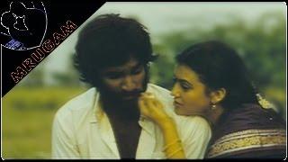 Mrugam Movie || Romantic Scene Of Aadhi