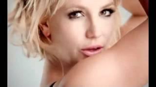 getlinkyoutube.com-Britney Spears 2015 MEGAMIX