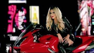 getlinkyoutube.com-Sepideh - Mimiram OFFICIAL VIDEO HD