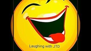 getlinkyoutube.com-Versuch nicht zu lachen oder zu Grinsen xD