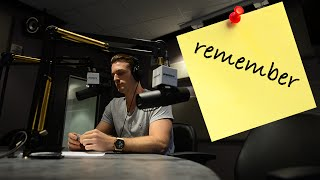 getlinkyoutube.com-The ONE Thing You Must Remember BEFORE You Go Running Back To Him - Matthew Hussey, Get The Guy