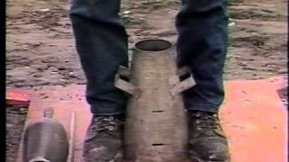 getlinkyoutube.com-Quality Control of Concrete On Site (Part 1)