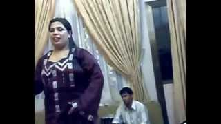 getlinkyoutube.com-حفله كاوليات iraqi kawleeya dancing KEEK