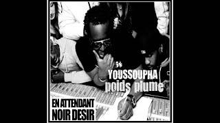 Youssoupha - Poids plume