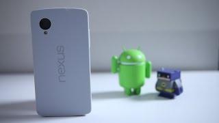 نظرة سريعة على Android Marshmallow 6.0 وتوقعات اجهزة Nexus الجديدة