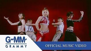 getlinkyoutube.com-จีนี่ จ๋า - 2002 ราตรี【OFFICIAL MV】