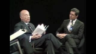 getlinkyoutube.com-Harry Browne - The Coming Devaluation