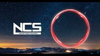 getlinkyoutube.com-Different Heaven & EH!DE - My Heart [NCS Release]