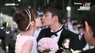 getlinkyoutube.com-イングクさんのキス顔に癒されよう‥‥ (*˘︶˘*).。.:*♡