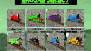 getlinkyoutube.com-express engine 64
