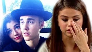 getlinkyoutube.com-Justin Bieber Calls New GF 'Love Of His Life'