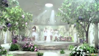 [MV] SKARF - Oh! Dance (GomTV Full HD 1080p)