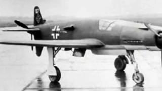 getlinkyoutube.com-Dornier Do 335 Pfeil (Arrow) - fastest piston engine fighter of WW2